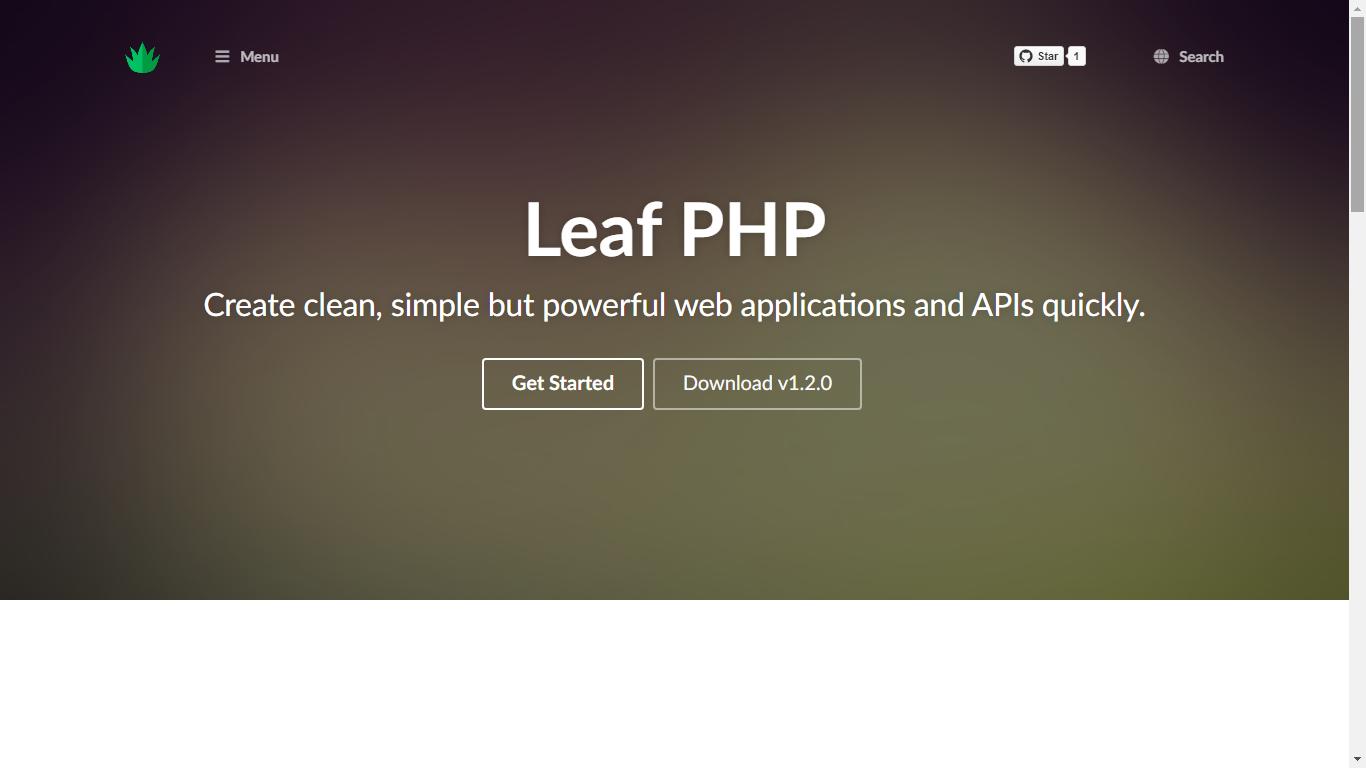 PHP 5.3.8 TÉLÉCHARGER